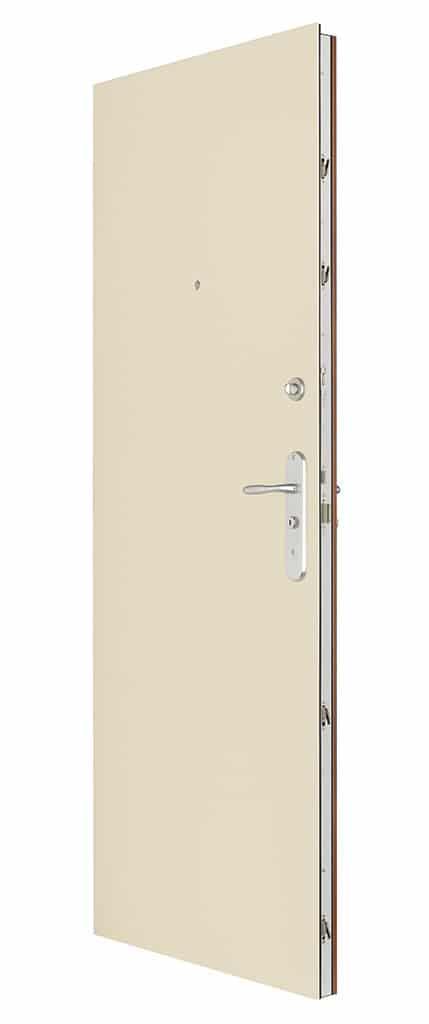 3511f8a7180 Porte blindée Fichet Foxeo S - Domoowe installateur de porte blindée