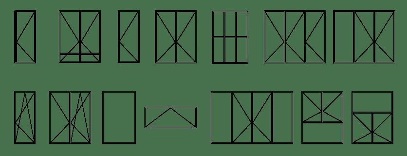 configuration-gamme-fenêtre-acier-siMple